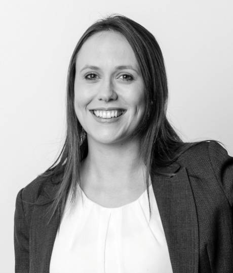 Touchstone appoints Helen Kings as Managing Director