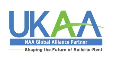 Touchstone partners with the UKAA