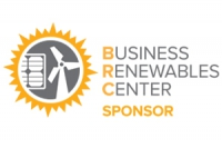 Business Renewables Center (BRC)