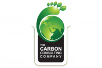The Carbon Consulting Company