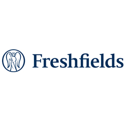Freshfields and Natural Capital Partners Win at 2017 Corporate Engagement Awards