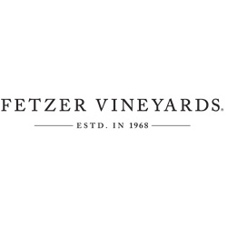 Fetzer Vineyards Recognised for Sustainable Practices