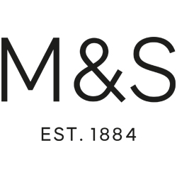 M&S Receives United Nations Momentum for Change Award